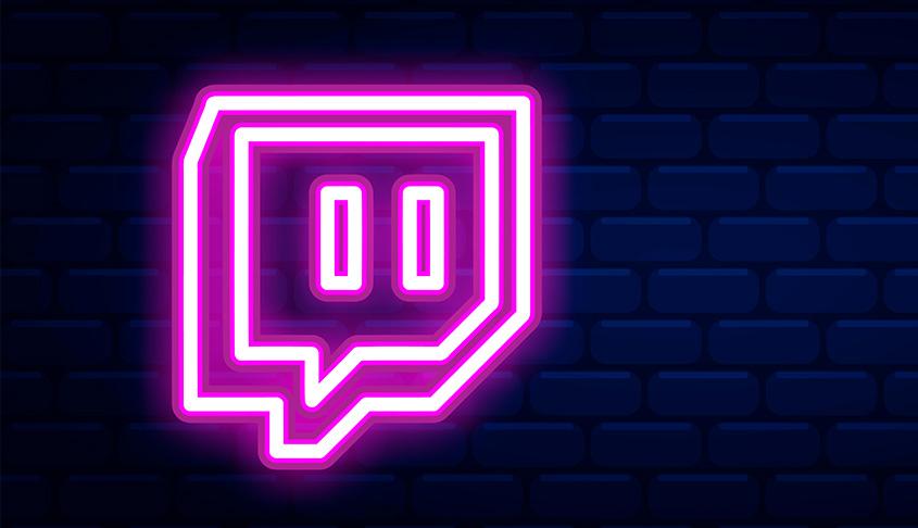 Twitch: Descubre la televisión del futuro | Banco Cetelem S.A.U.