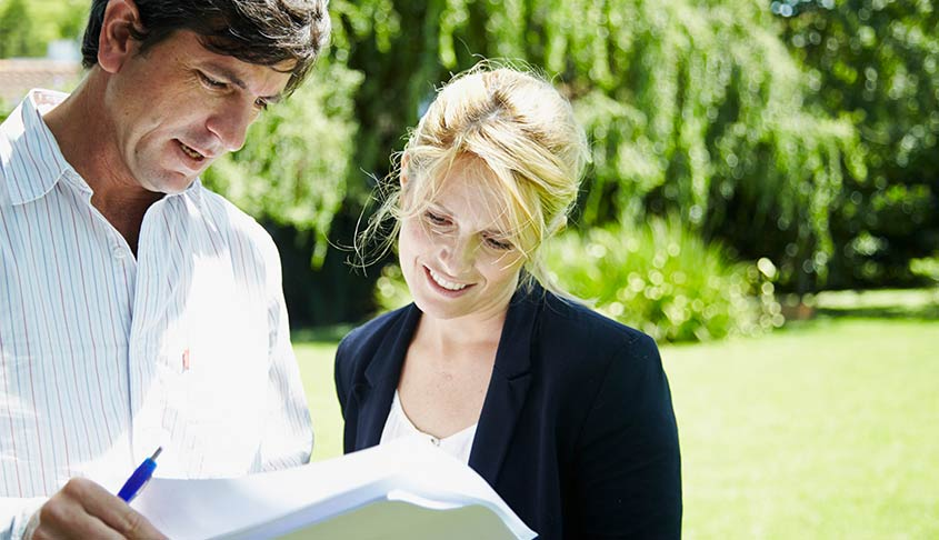 Requisitos generales para pedir un préstamo