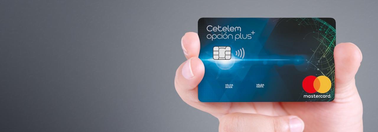 Dónde, cómo y qué necesito para pedir un préstamo o crédito personal
