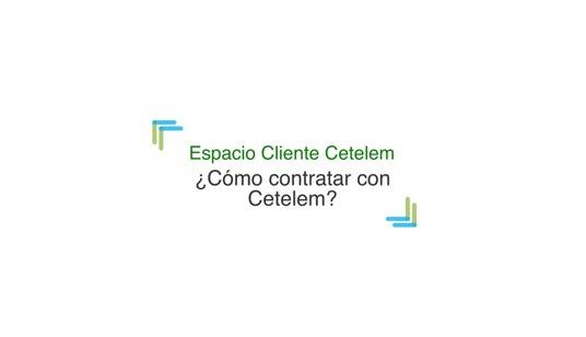 beneficios del espacio cliente | banco cetelem s.a.u.