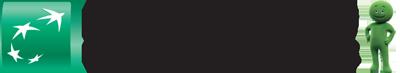 Logo Oficial de Cetelem España Grande